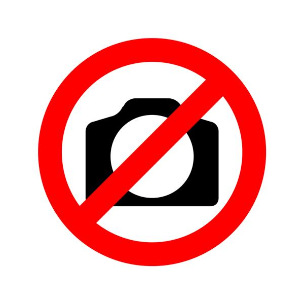 fb-share-icon